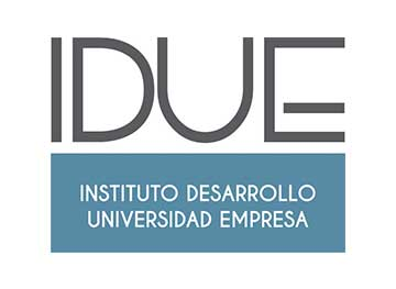 Instituto desarrollo universidad empresa